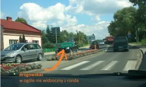 rondo2